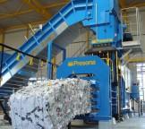 Presona-automatoc-baling-plant_2